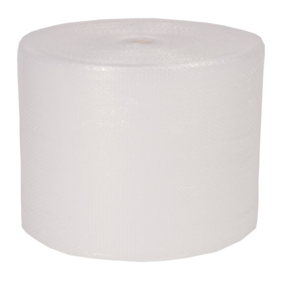 500mm Wide Big Bubble Wrap