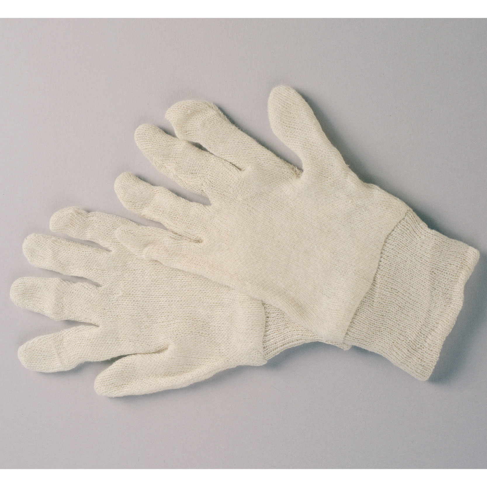 Cotton Removal Gloves
