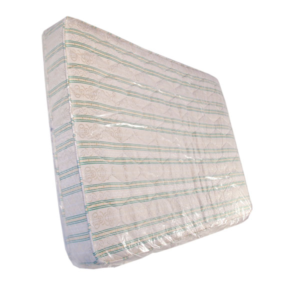 Polythene Double Covers
